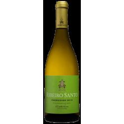 Ribeiro Santo Encruzado 2019