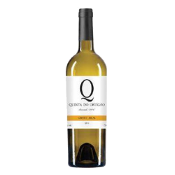 Quinta do Ortigão Arinto Bical 2016