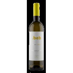 .beb Selection Branco 2012